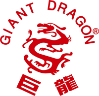 /uploads/.thumbs/images/bong-ban/giant-dragon-logo1.png